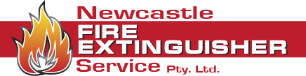 newfire.com.au-logo