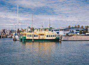 newfire-marinas-and-boating